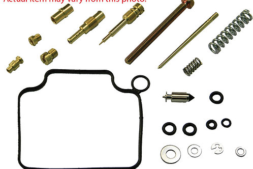 SHINDY CARBURETOR REPAIR KIT