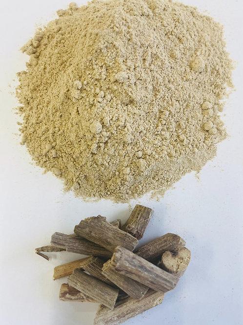 Chew Stick Powder
