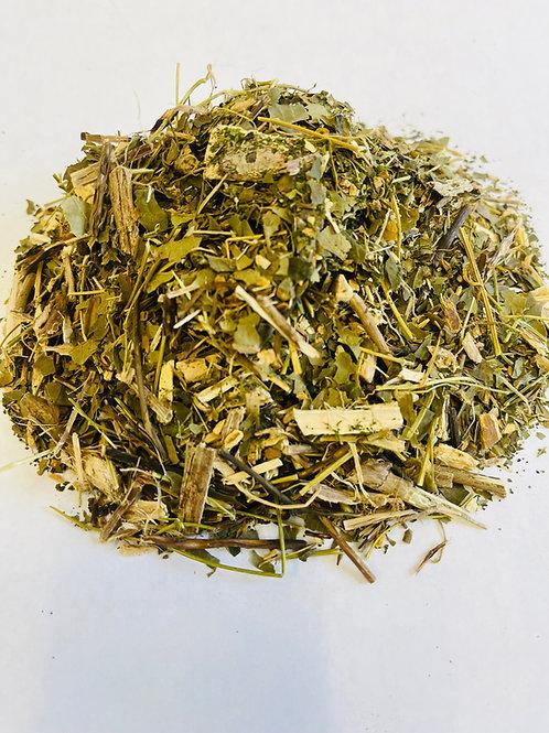 7 Herb Colon TeaTox