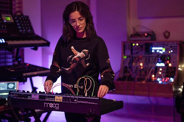 Sarah Moog 1.jpg