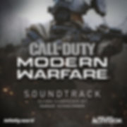 MW OST Cover Art.png