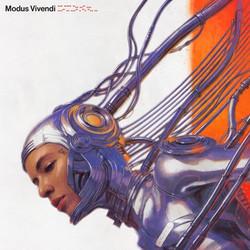 070 Shake Modus Vivendi