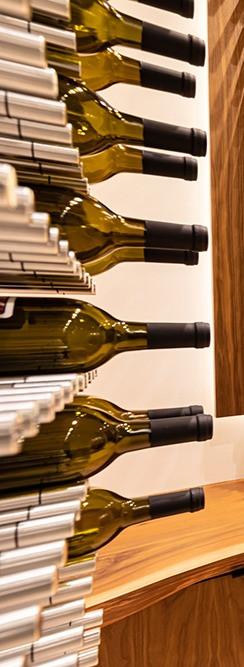 Custom Wine Racks.jpg