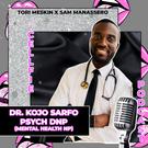 Dr. Kojo Sarfo.PNG