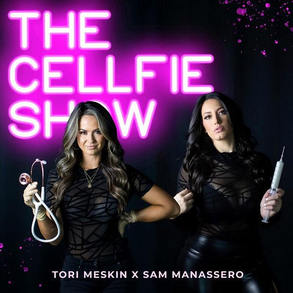 The Cellfie Show.jpg