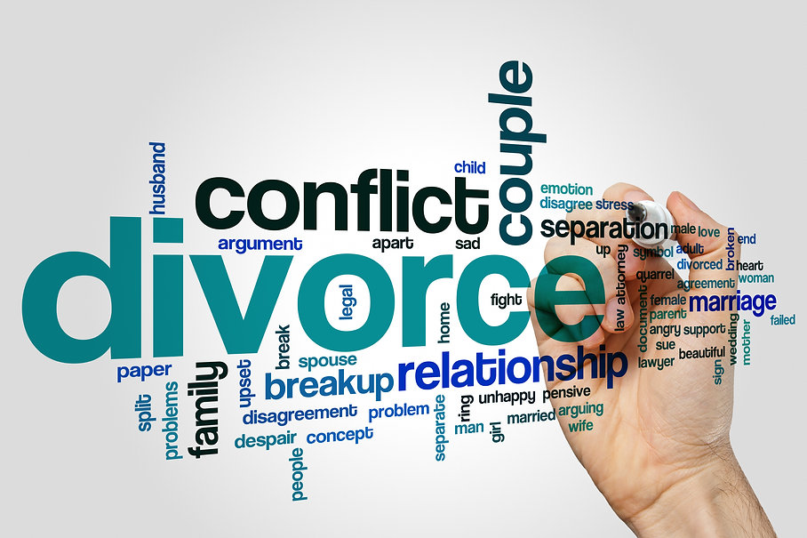 Divorce word cloud.jpg