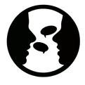 NW_Logo-removebg-preview_060121.png