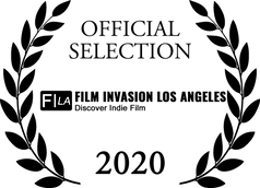 FILA_Laurels_2020_black.png