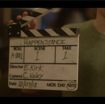 Happenstance Scene 1 take 1.png