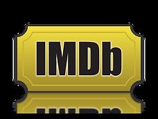 imdb_03.png