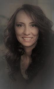 profile pic3.jpg