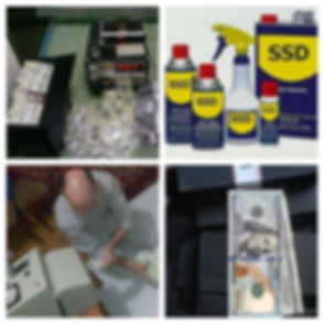 ssd chemical in India.jpg