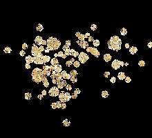 splash(gold) (7).png
