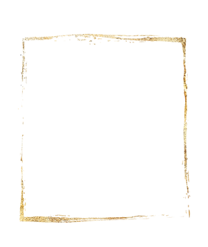 F (3).png