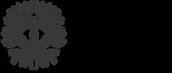 logo-final-laengst.png