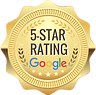 NicePng_five-star-rating-png_4030267.png