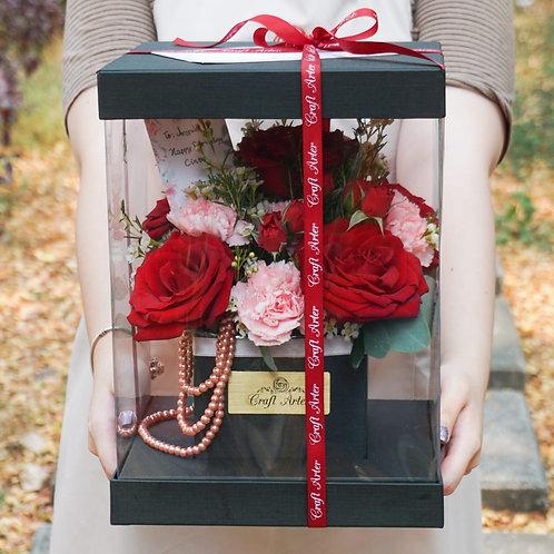 Sweet Darling Bloom Box