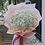 Thumbnail: Big Baby's Breath Bouquet