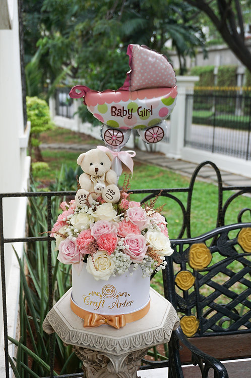 Baby Born-1
