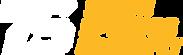 logo-seven-springs-crossfit.png