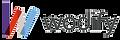Wodify_Logo.png