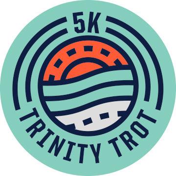 Trinity Trot Logo.jpg