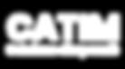 logo-3-28.png