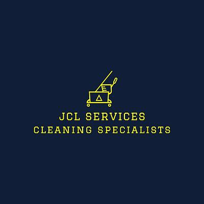Original WIX - JCL Services .png