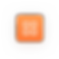 loby icon.png
