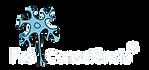 logo_pro-consciencia