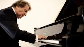 狂粉是怎樣煉成的:鋼琴大師布赫賓德與貝多芬