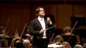 2019大師的新年賀禮 慕提與芝加哥交響樂團
