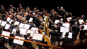 百年義式美聲─聖西西里亞管弦樂團