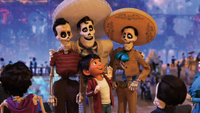Disney 衛武營初登場 墨西哥樂隊首次攜手交響樂團 音樂廳響徹動感拉丁音樂