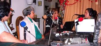 Entrevistas en Radiosofando
