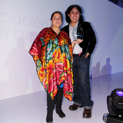 Premio AIMX  Noticias RADIOSOFANDO