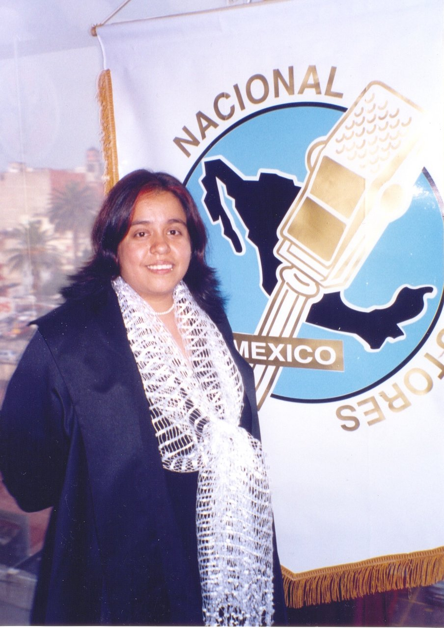 Día del Locutor 2005