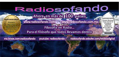 RADIOSOFANDO100PAISES.jpg