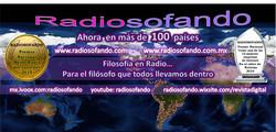 RADIOSOFANDO100PAISES