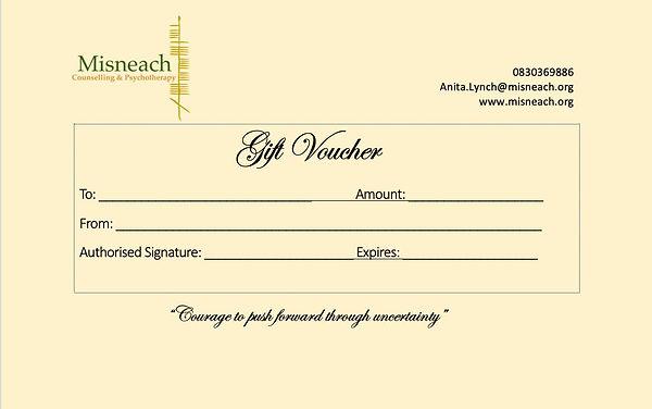 Gift Voucher Complete.jpg