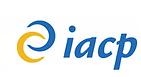 IACP logo.png