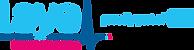 laya-logo.png