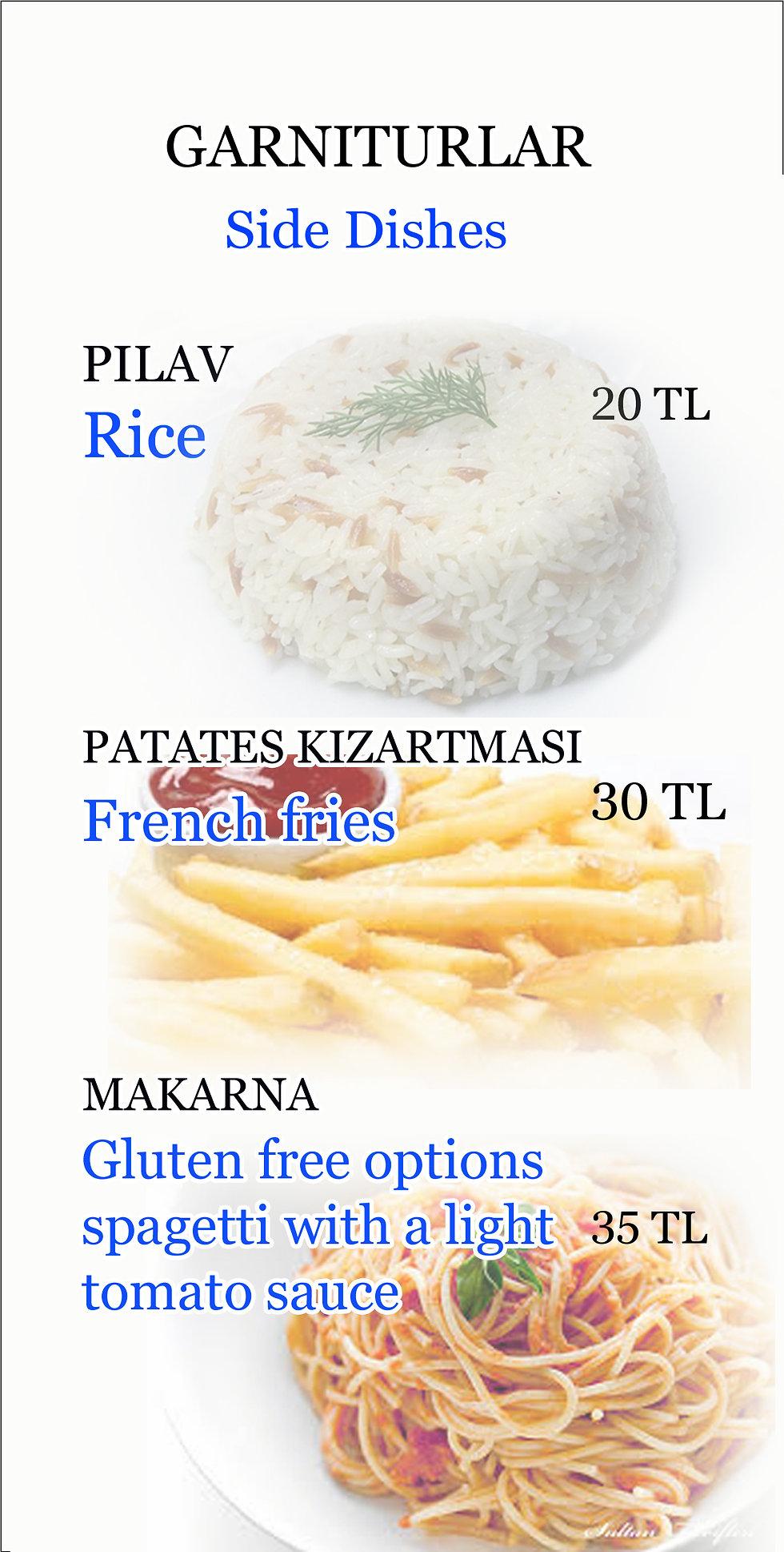 pilav copy.jpg