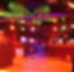 Bar_edited.jpg
