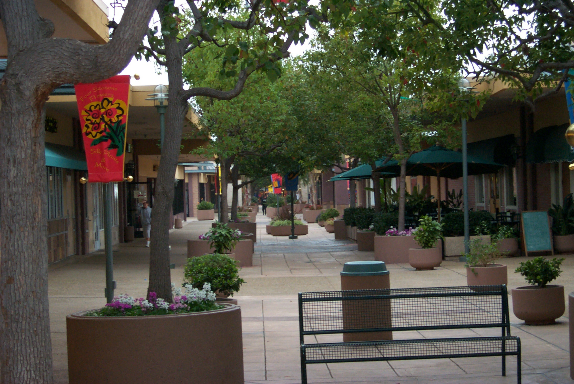Mira Mesa Mall9.jpg