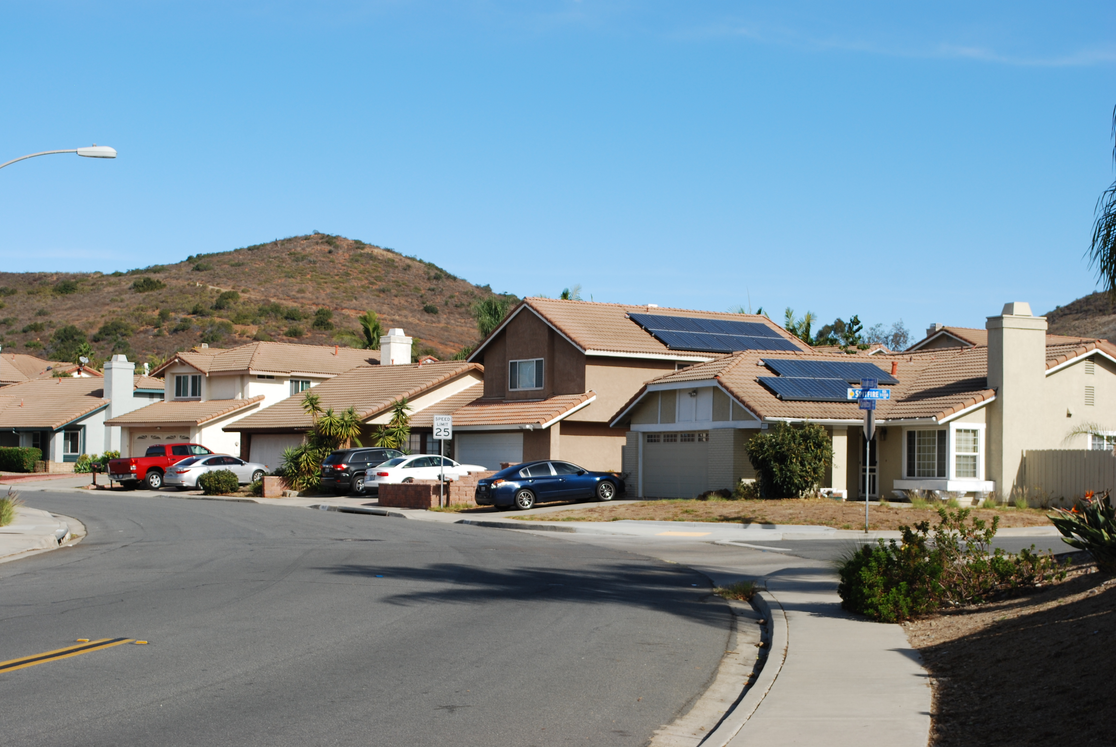 mira mesa single family homes.JPG