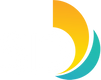cosd-logo-initials-white-color-sails-72ppi.png