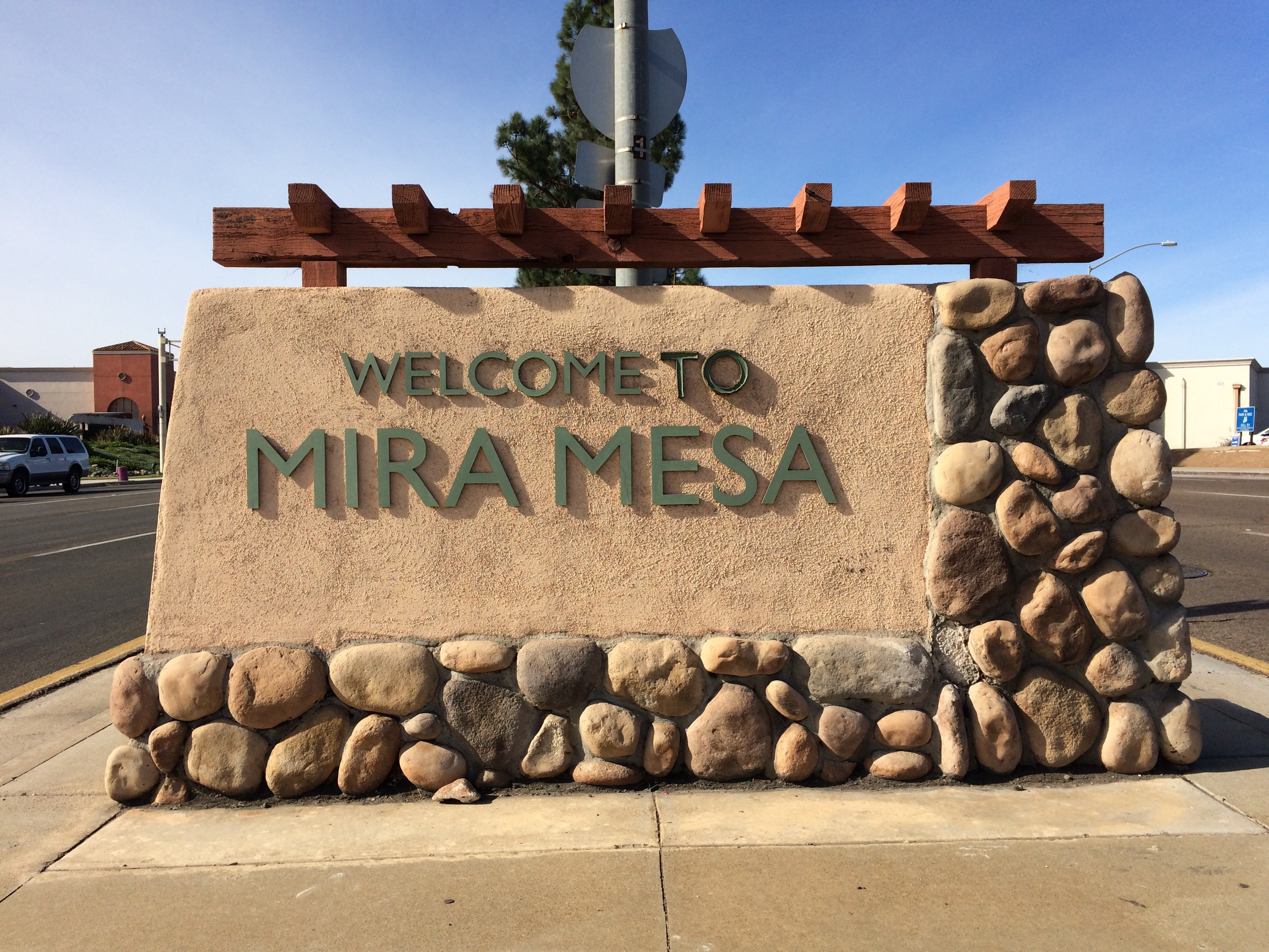 Mira Mesa Community Entrance Sign.jpg