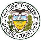 Berks-County-Seal-r.jpg