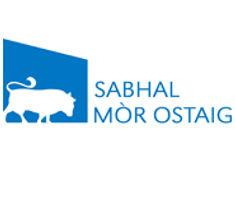 Sabhal-Mor-Ostaig.jpg